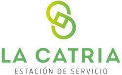 "ACCEDER A ""LA CATRIA"""